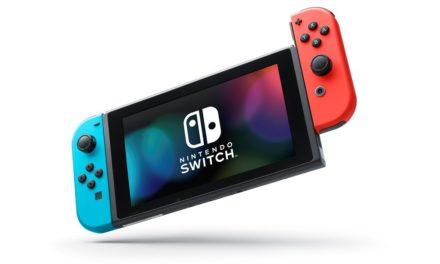 Megérkezett a Nintendo Switch Online Androidra és iOS-re