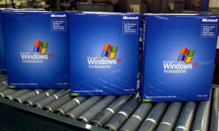 Rossz hírt kaptak a Windows XP és a Windows Vista rendszert használó játékosok