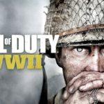 Támadnak a náci zombik az új CoD-játékban