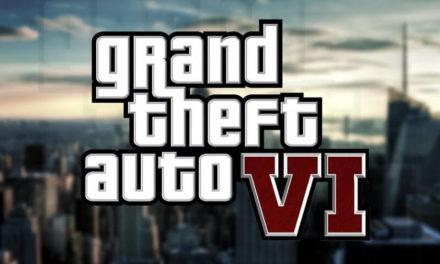 Grandt Theft Auto 6 – Elkezdődtek a munkálatok?