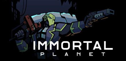 Immortal Planet – Játékteszt