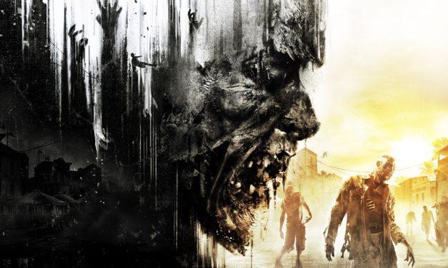 Dying Light – 12 hónap, 10 ingyenes DLC
