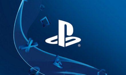 PS Plus – novemberi ingyenes játékok