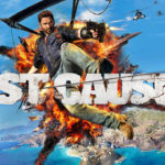Ingyenes a Just Cause 3