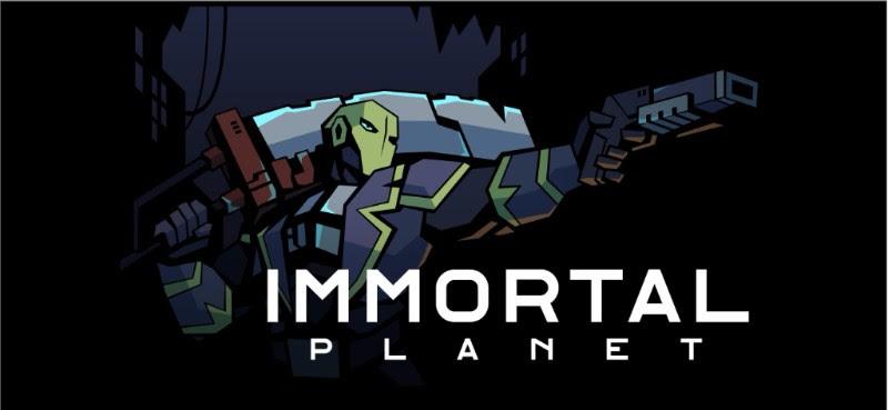 Immortal Planet – Megjelenési dátum