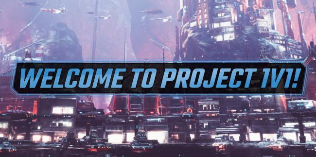 A Borderlands fejlesztője az új játékán dolgozik