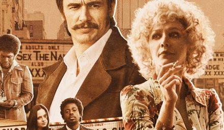 Fülledt utcák – HBO GO-n két héttel korábban, mint a tévében!