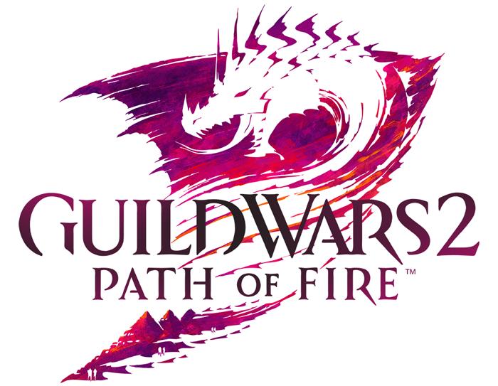 Bejelentették az új Guild Wars 2 kiegészítőt