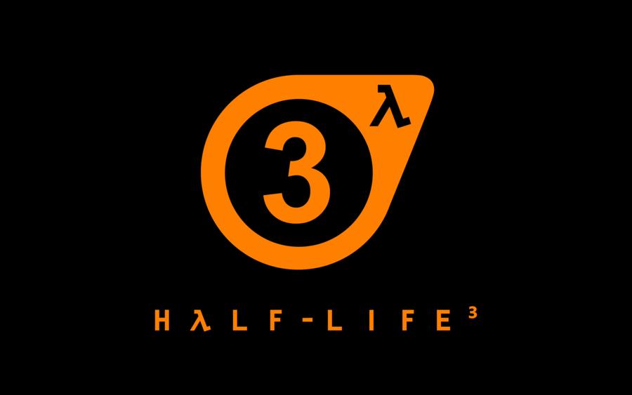 A Half-Life 2: Episode 3 sztorija kikerült az internetre