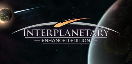 Interplanetary: Enhanced Edition – Játékteszt