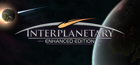 Interplanetary: Enhanced Edition – Játékteszt
