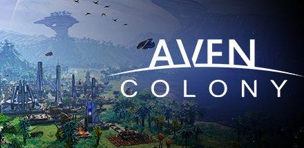 Aven Colony – Játékteszt