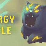 Energy Cycle – Játékteszt