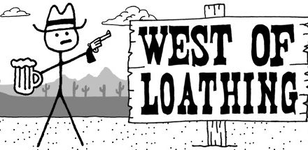 West of Loathing – Játékteszt