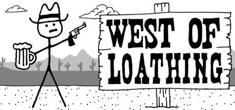 West of Loathing – Játékteszt