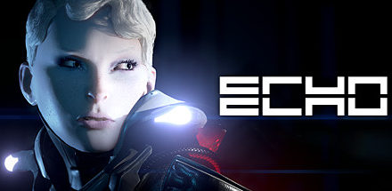 ECHO – sci-fi játék ex-IO Interactive tagoktól