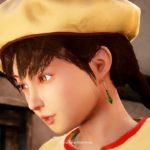 Shenmue III teaser trailer