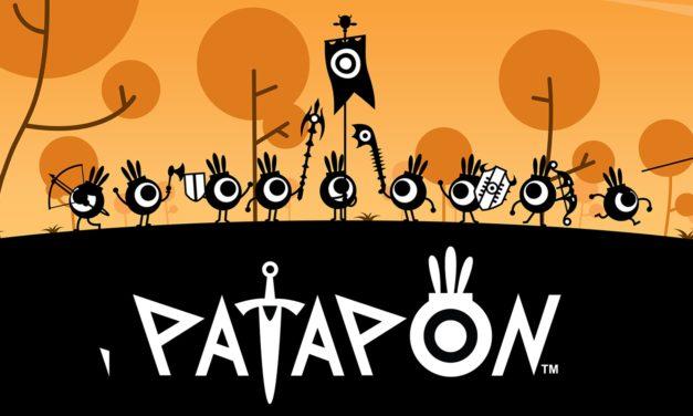 Patapon: Remastered – Játékteszt