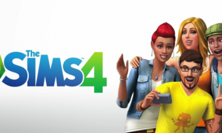 The Sims 4 – Már konzolokon is!