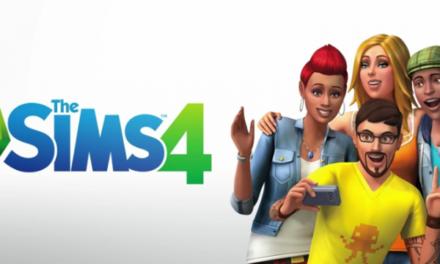 The Sims 4 – Már konzolokon is!
