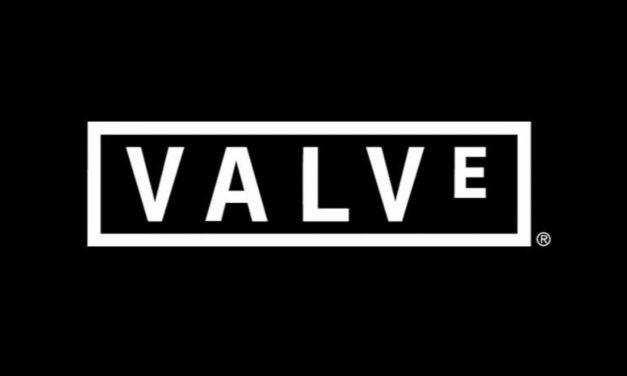 Teaseren a Valve új játéka