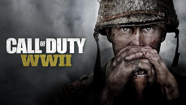 Call of Duty: WWII – Megvan a PC-s béta dátuma