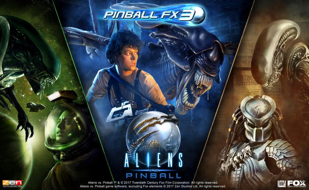 PFX3_AliensVsPinball
