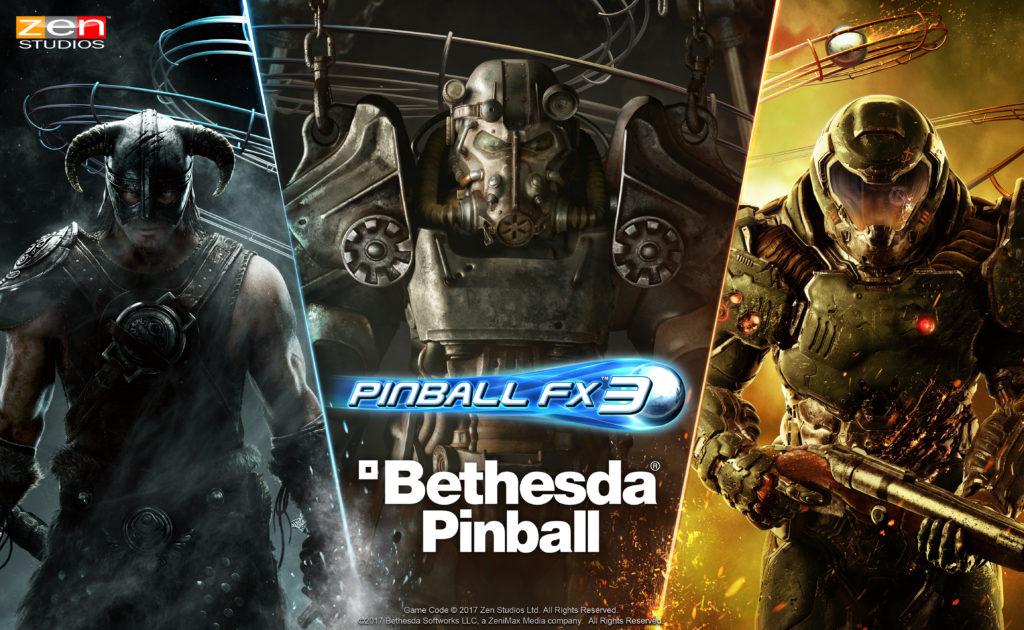 PFX3_Bethesda Pinball