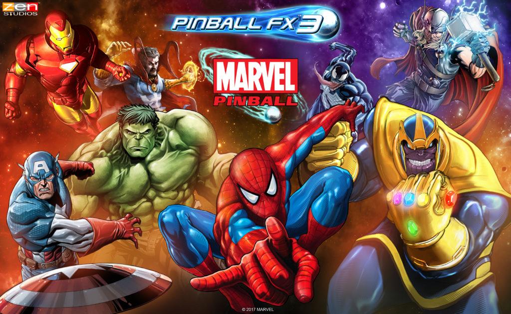 PFX3_Marvel Pinball