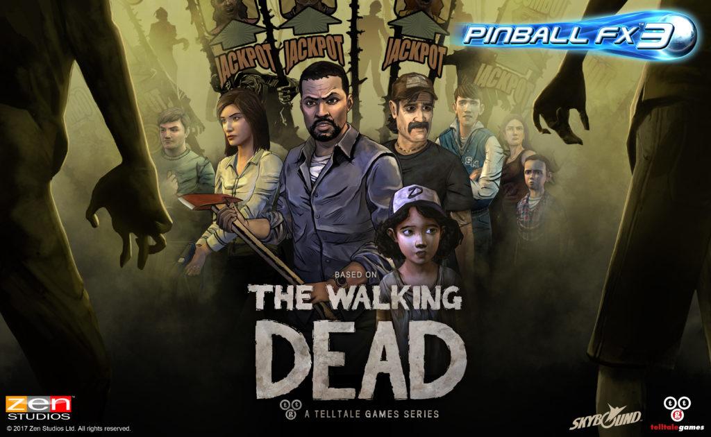 PFX3_The Walking Dead