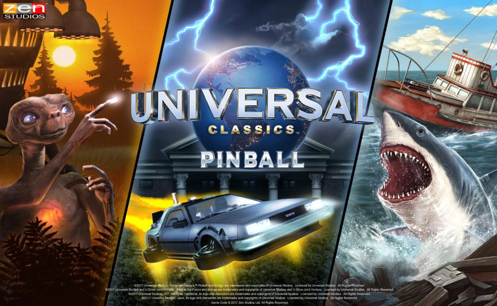 Universal_Classics_Pinball_Key Art