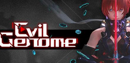 Evil Genome – Játékteszt