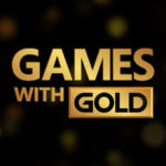 Games with Gold – November