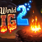 Top 6 hír a SteamWorld Dig 2-vel kapcsolatban