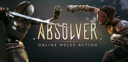 Absolver – játékteszt
