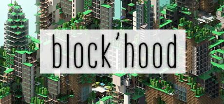 Block'hood – játékteszt
