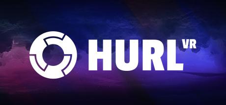 Hurl VR – Játékteszt