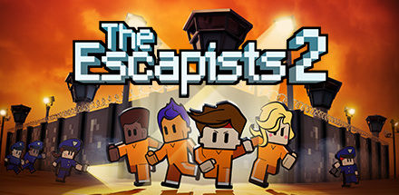 The Escapists 2 – játékteszt