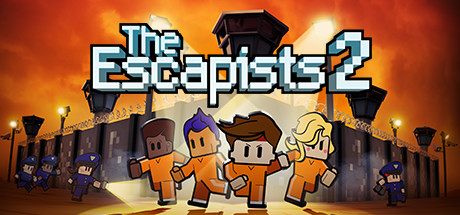 The Escapists 2 – játékteszt