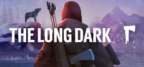 The Long Dark – Játékteszt