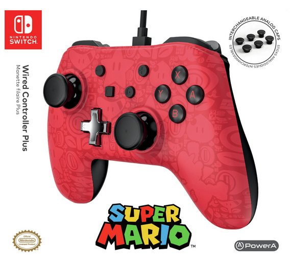 nintendo-switch-super-mario-wired-controller-plus-1