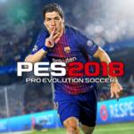 Pro Evolution Soccer 2018 – Játékteszt
