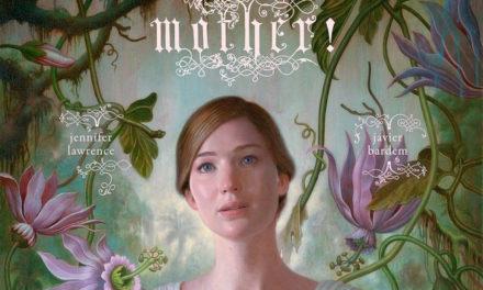 anyám! – Filmkritika