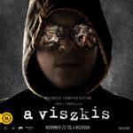 A viszkis – Magyar nyelvű előzetes