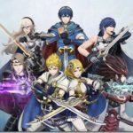 Fire Emblem Warriors – Játékteszt