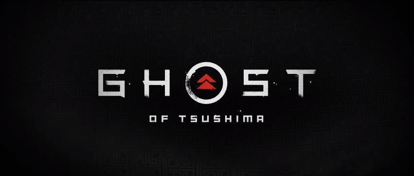Ghost of Tsushima – Bemutatkozik a InFamous fejlesztőinek új játéka