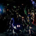 Shin Megami Tensei V – Végre hivatalosan is bemutatták!