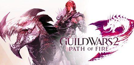 Guild Wars 2: Path of Fire – játékteszt