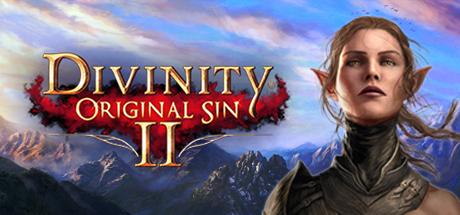 Divinity: Original Sin 2 – hogyan készítsünk pályákat