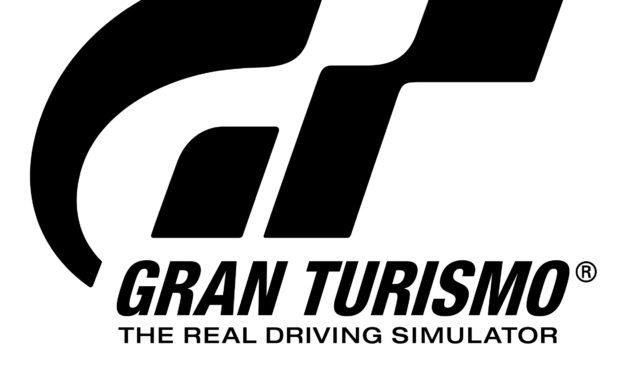 Gran Turismo Sport – Játékteszt